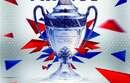 Coupe de France 4 ème tour : USB/OFC SAUMUR !